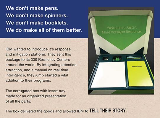 IBM Case History small.jpg