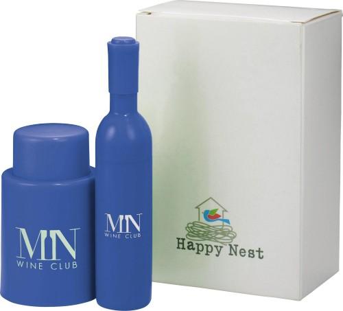Happy Nest 2-Piece Gift Set