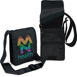 Sling Crossbody Bag