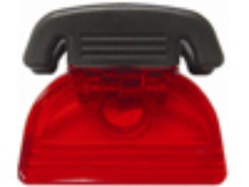 Clip - Magnetic Jumbo Telephone