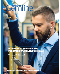 Business Commuter and Frequent Traveler Benefits Program.jpg