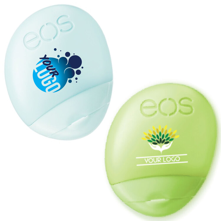 EOS™ Lotion