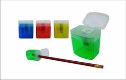 Pencil Sharpener Box