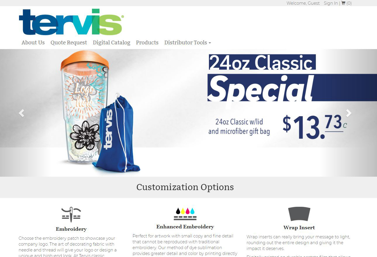 done-tervis.jpg
