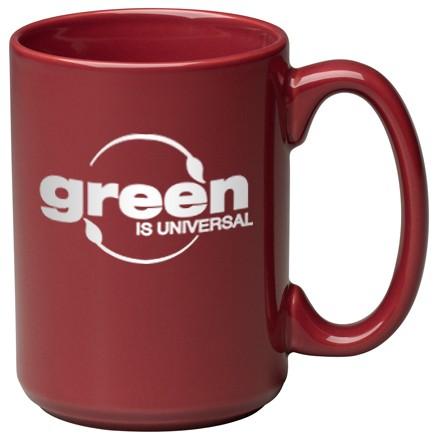 8ce09f5849e 15 oz Maroon Jumbo Mug - CM478   Lizzy Swag, Branded Marketing Gear ...