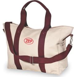 Signature Travel Bag / Duffel