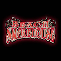 beach smokehouse logo.jpg