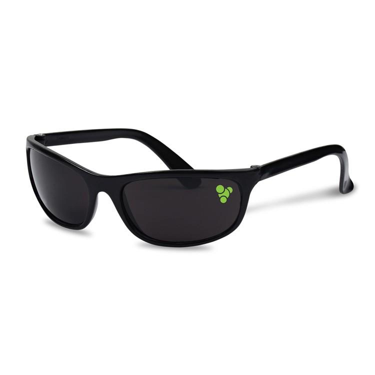 T2 Sunglasses
