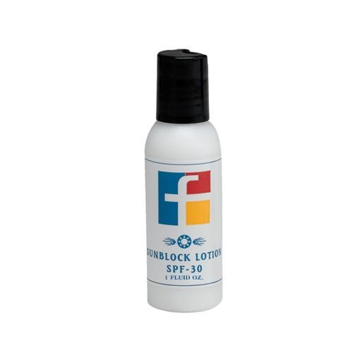1 oz Sunscreen SPF30 (USA MADE)