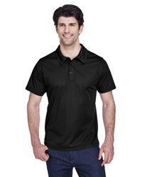 Men's Command Snag-Protection Polo