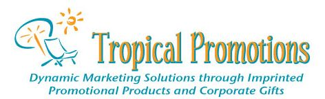 Tropical Promotions