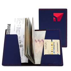 4 x 5.75 Passport Cover Sleeve