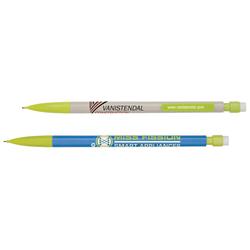BIC&#174 Ecolutions&#174 Matic&#174 Pen