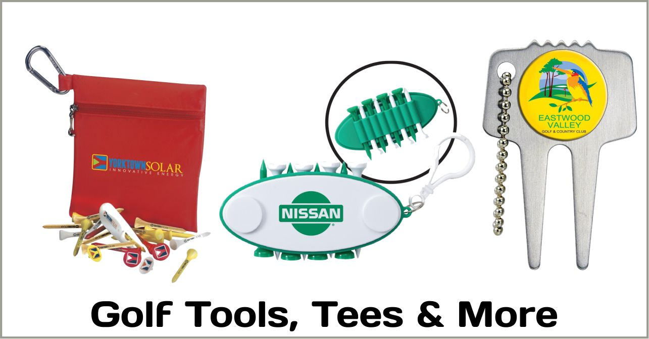 golf-tools-tees-logo-imprinted.jpg