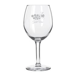 11 oz. Citation Wine Glass