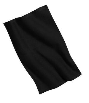 Port & Company - Rally Towel.