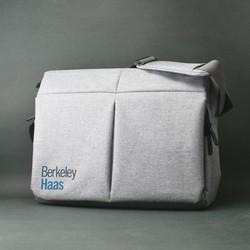 Berkeley - Urban Laptop (15) Messenger Bag