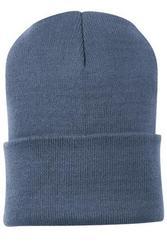 Port & Company - Knit Cap.