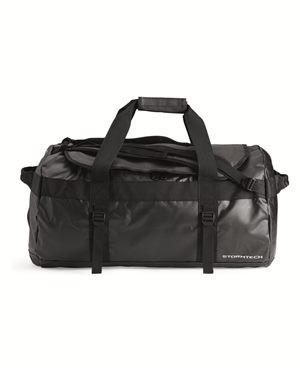 88L Waterproof Medium Gear Bag