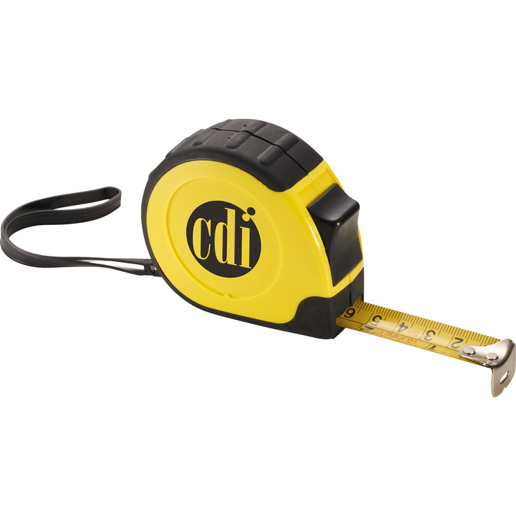 WorkMate 16ft Tape Measure