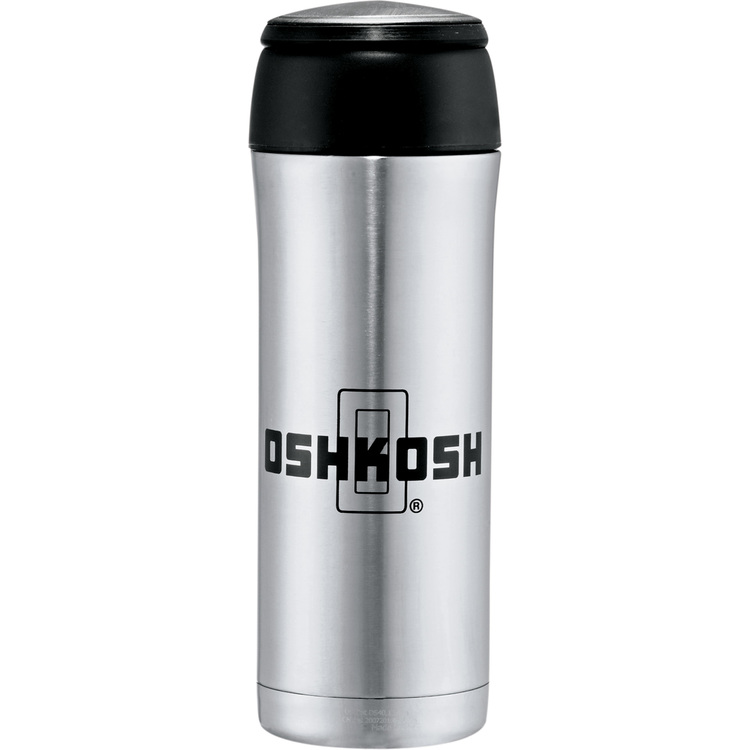 JoeMo Thermo Tumbler 14oz
