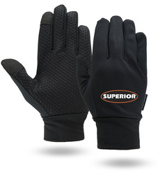 Touchscreen Activity Gloves