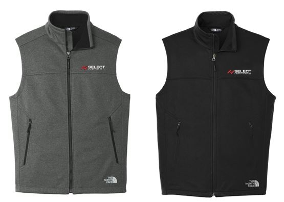 33e425470018 EXCLUSIVE!! - The North Face® Select Energy