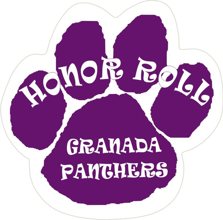 Large Paw Stickers-REMOVABLE Vinyl(1 color)