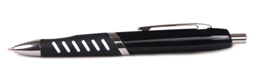 *CLOSEOUT* IxtremePush Top Ballpoint