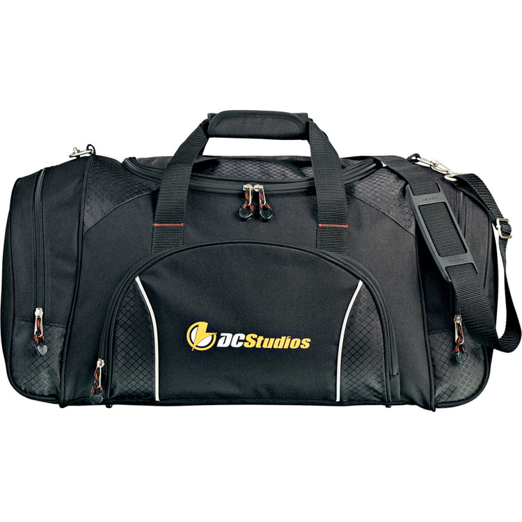 Triton Weekender 24 Carry-All