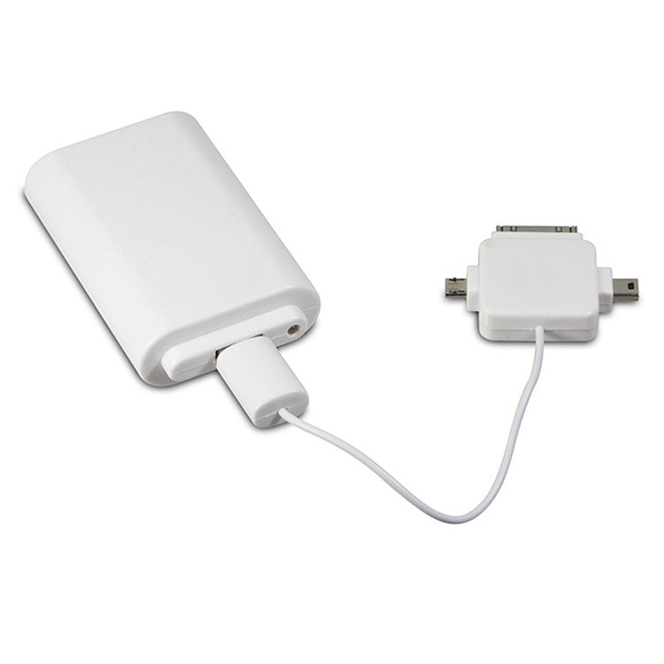 9370ECC - Emergency Cell Charger