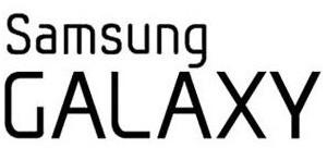 samsung-galaxy.jpg