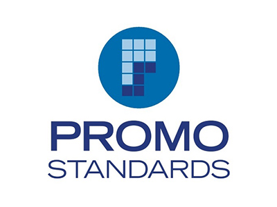 PromoStandards.jpg