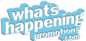 WH-PROMOTION-logo-blue-1-3.png