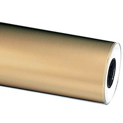 Antique Gold Special Value Gift Wrap (24 x 833')