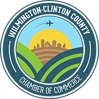 wilmington_clinton_03.png
