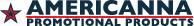 americanna-logo-100.jpg