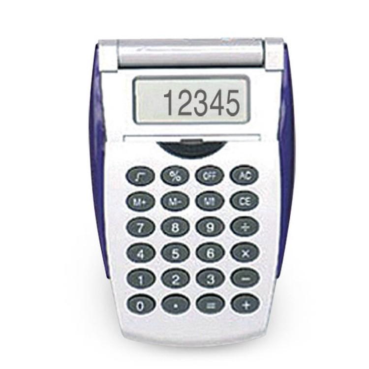Silver Flip Calculator