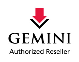 Sir Brandzalot Inc. Gemini Signs