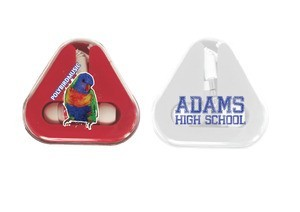 Ear Buds with Case-Full Color Direct