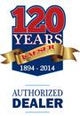 Kaeser & Blair Logo