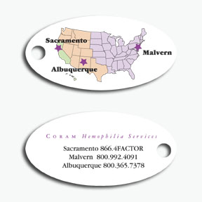 Plastic oval key tag printed in full color process 314 2 ango promo plastic oval key tag printed in full color process 314 2 custom imprint ccuart
