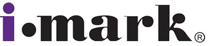 Imark-Logo_new.jpg