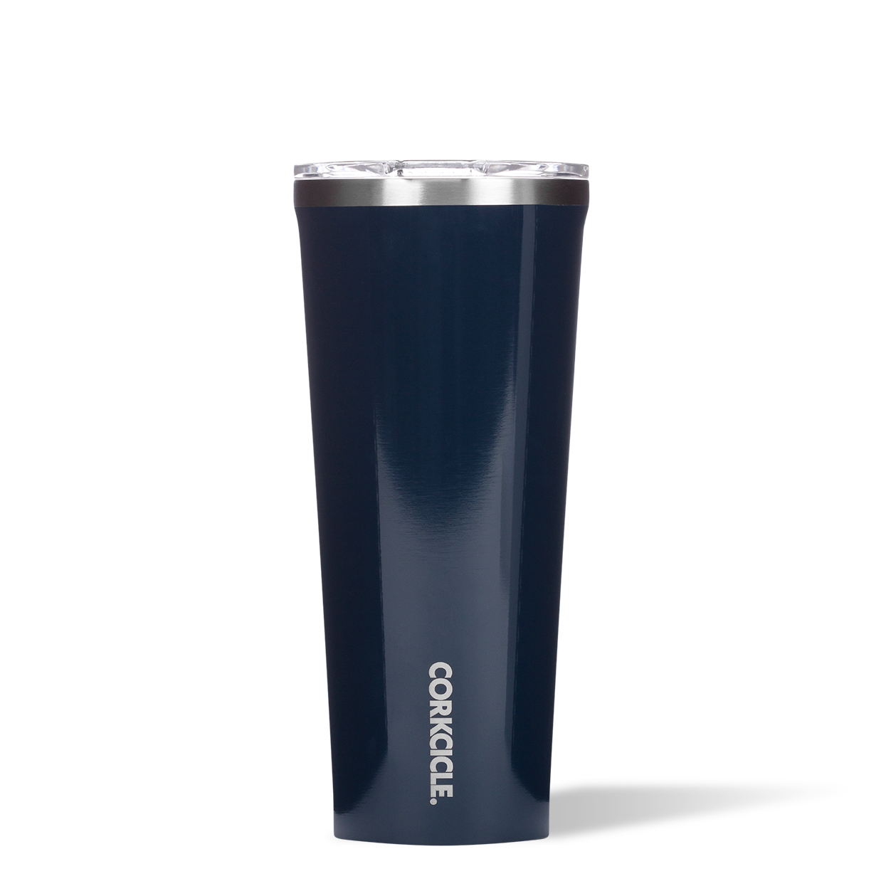 729a7c988a8 Branded Corkcicle 24oz Tumbler - CKCL-T24 | Ad Specialty Products