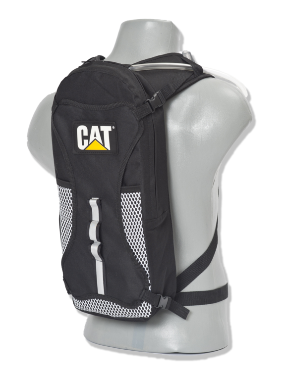 Monsoon Hydration Pack