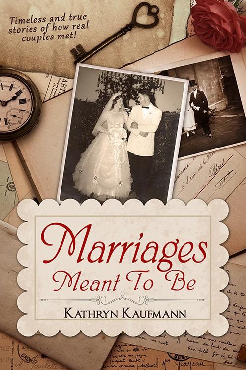 MarriagesMeantToBe_cover500.jpg