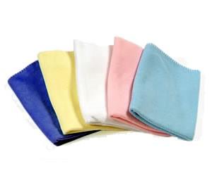 Baby Fleece Blanket / Lap Blanket - Blank