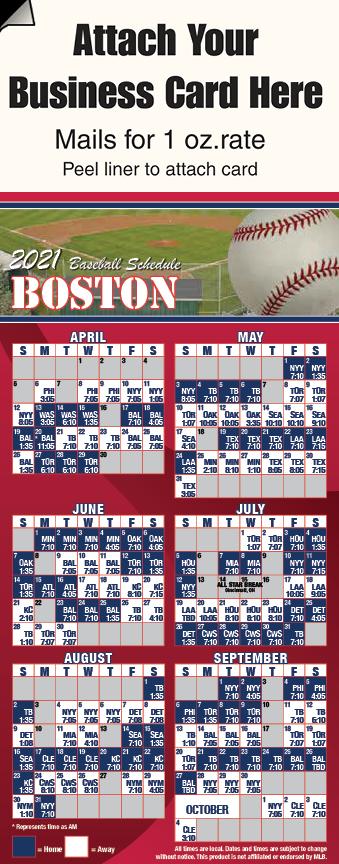 PB-Boston