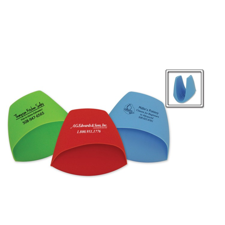 Therma-Grip Silicone Fingertip Mitts