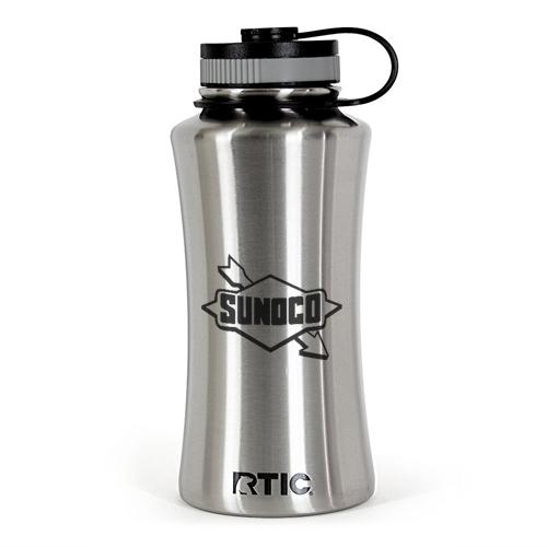 RTIC 64oz Bottle